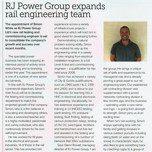 rjpower-expands