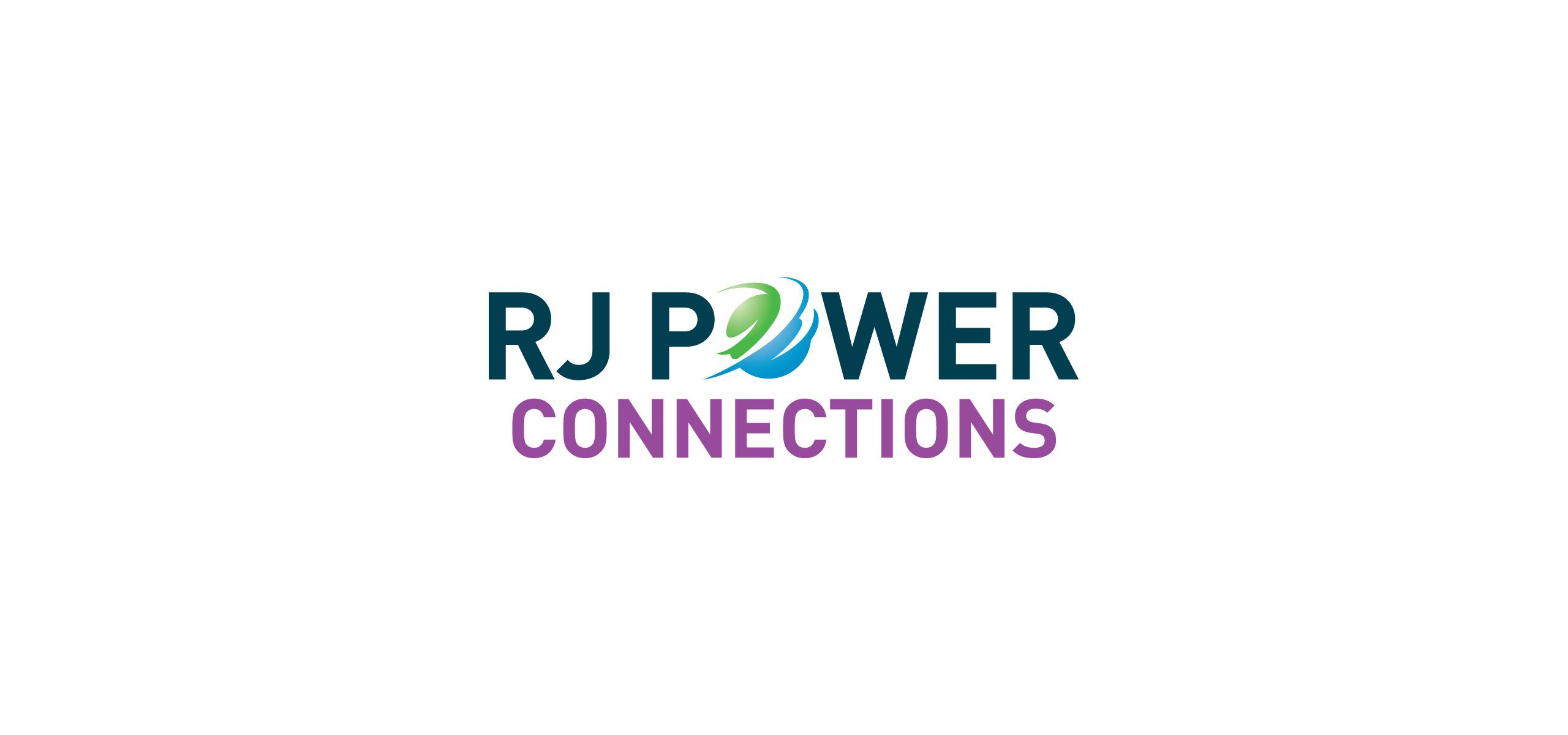 RJ Power Group of Companies launches new utility business RJ Power Connections Limited
