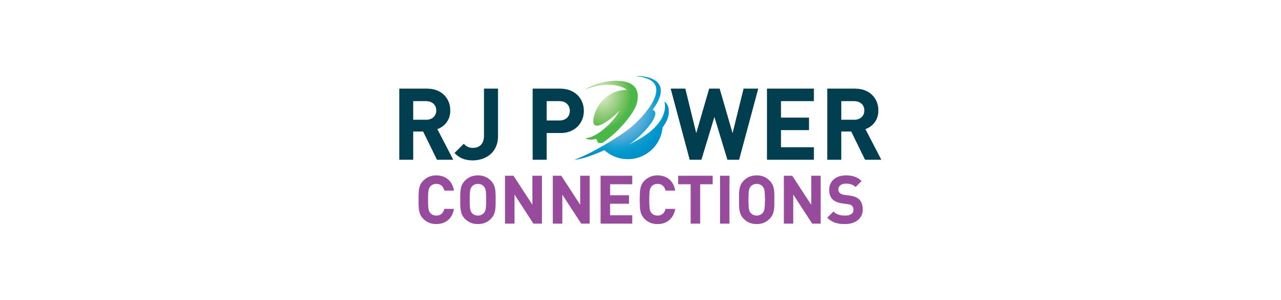 RJPOWER_Connections