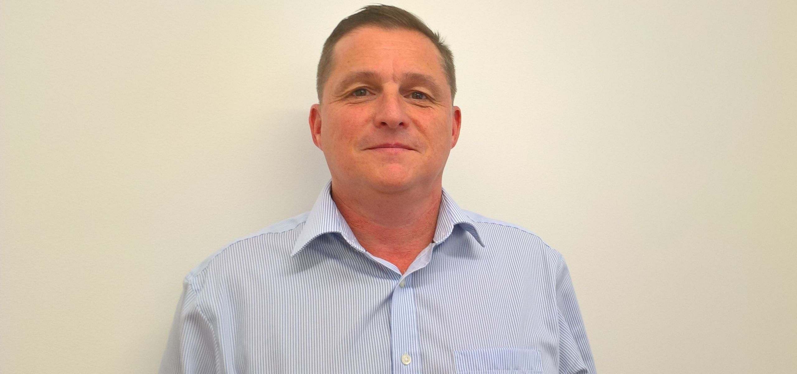 RJ Power Networks Appoints HSQE Manager Mark Hayes